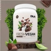 DUX  FRESH VEGAN  520GR NUTRITION