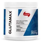 Glutamax - 300g