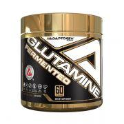 Glutamina 300g - Adaptogen