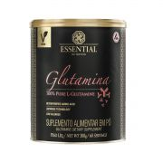 ESSENTIAL GLUTAMINA 300G