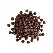 Gotas de Chocolate Belga Callebaut 70% 100g