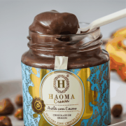 Haoma Cream 200g