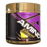Intra Amino Energized - Adaptogen