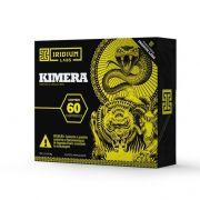 Kimera - 60 cap