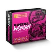 KIMERA WOMAN - 60 CAPS -