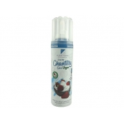 KLEIN FOODS CHANTILLY DE COCO VEGANO EM SPRAY