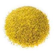 TEMPERO Lemon Pepper  sem sódio - 100g