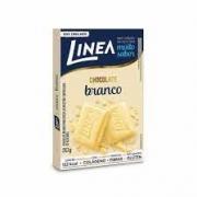 LINEA BARRINHA DE CHOCOLATE 30G