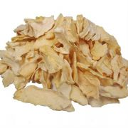 Maçã Chips 100g