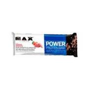 Max Titanium  Power Protein Bar (90g) -