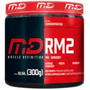 MD MUSCLE DEFINITION RM2 300G