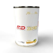 Md Muscle Definition WHEY ZERO LACTOSE MD - 450g -