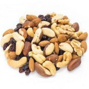 Mix Nuts - 100g