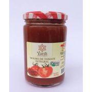 Molho de tomate - 325g