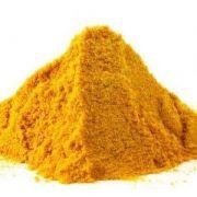Mostarda Amarela em Pó 100g