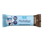 +muBarra de Proteína Mukebar 60 G