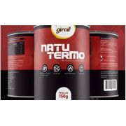 Natu Termo - 150g
