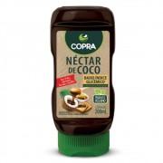 Néctar de Coco Vegano 200ml Copra