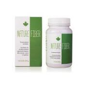 Nutriscience Nature Fiber-   200g