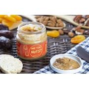 ARE YOU NUTS ? PASTA DE AMENDOIM -