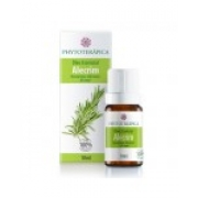 phytoterápica oleo essencial