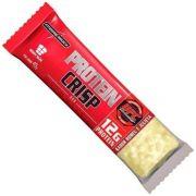 Protein Crisp - 45g