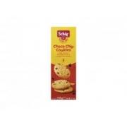 SCHAR choco chip cookies  - 100g