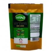 Snack Integral Vegano 40g Vitao