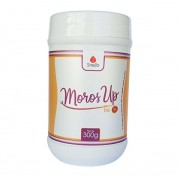 SNELLA MOROS UP TEA SABOR UVA 300G