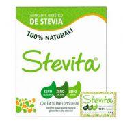 Stevita - 50 ENVELOPE DSE 0,6G