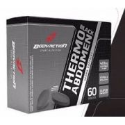 Thermo Abdomen Black - 60 Cap
