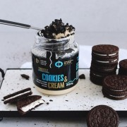 TRUFFLE Cookies & Cream - 200G - ORIGINAL BLEND
