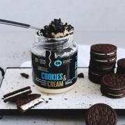 TRUFFLE Cookies & Cream - 200G - ORIGINAL BLEND