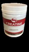 Vitafor Creatina Monohidratada  300g