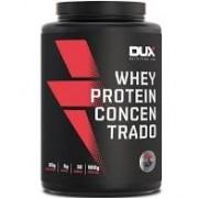 DUX NUTRITION WHEY PROTEIN CONCENTRADO 900G -