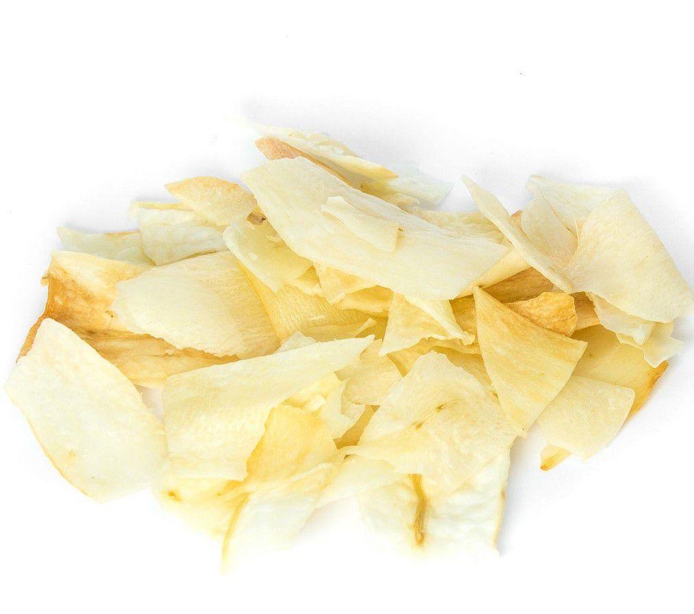 Aipim Chips