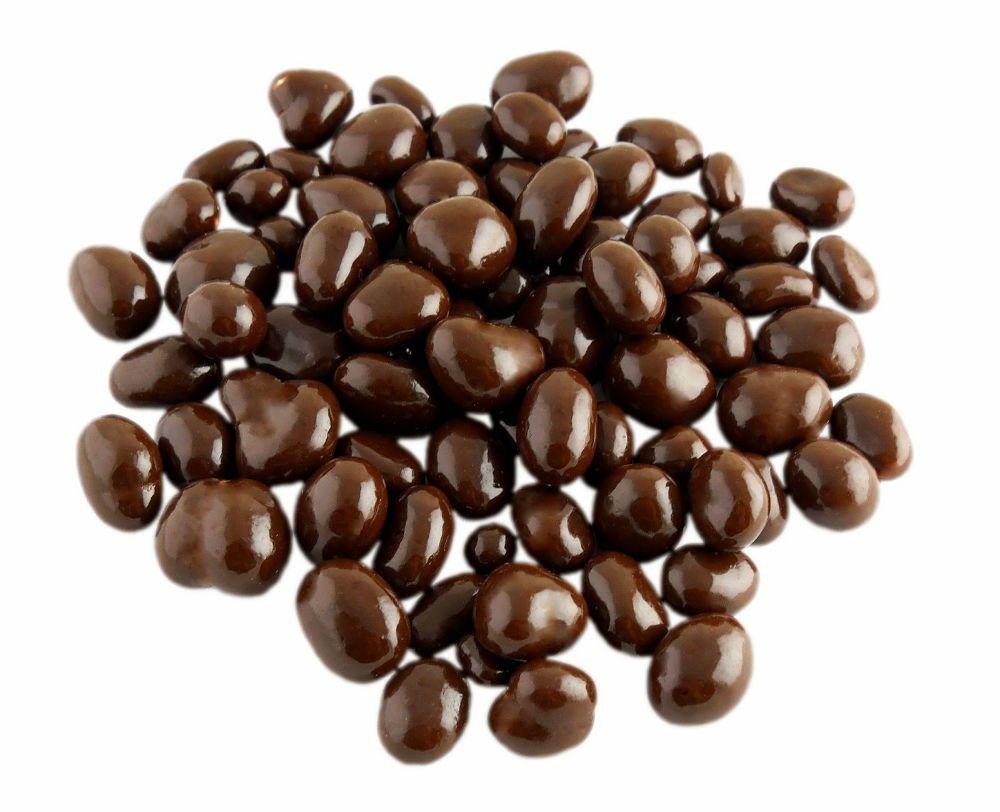 Amendoim com Chocolate 70% 100g