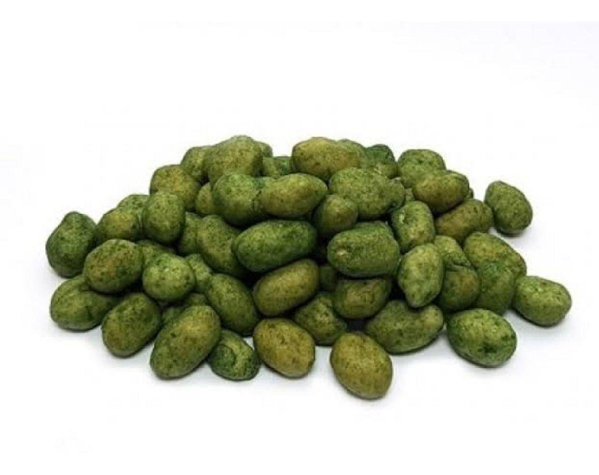 Amendoim Crocante Cebola 100g