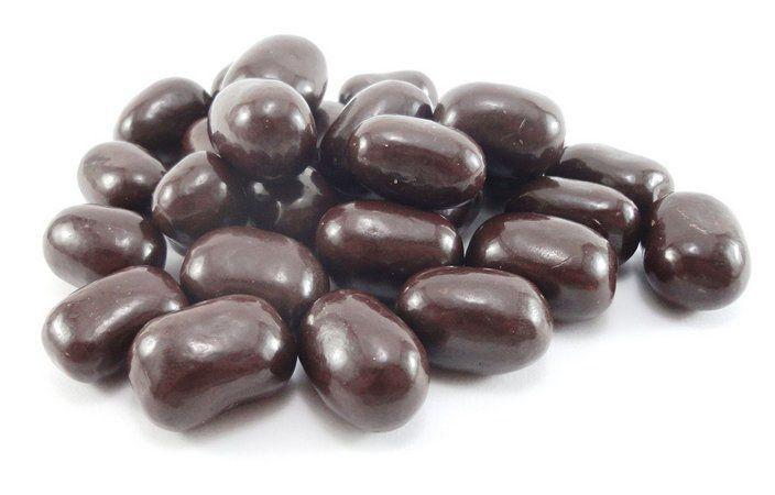 Castanha com Chocolate 70%