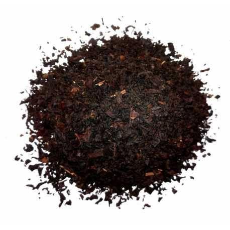 Chá Preto 100