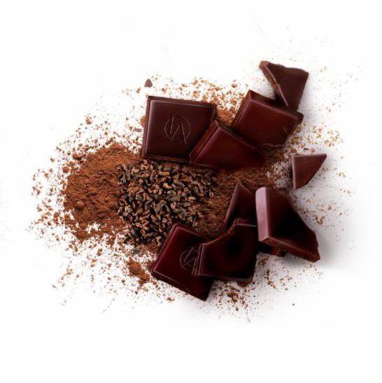 Le Antoní Chocolate 70% Cacau  - 85g -