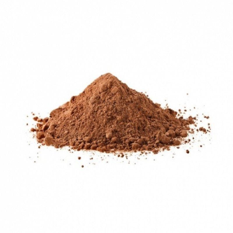 Chocolate em Pó 100g