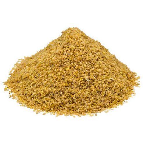 Farinha de Linhaça Dourada 100g