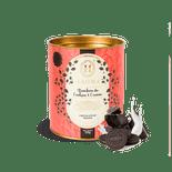 HAOMA Bombom de Chocolate LATA 200G COM 10 UND.