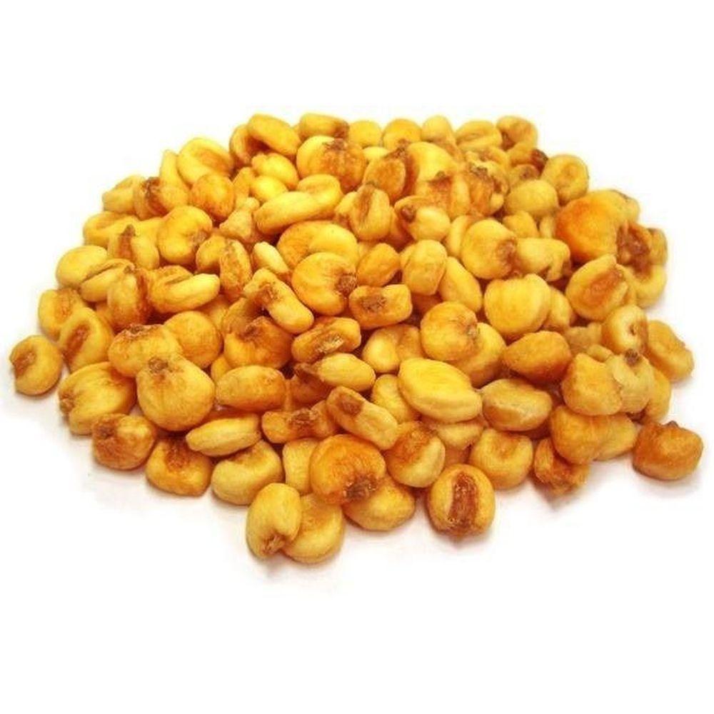 Milho Torrado Tradicional 100g
