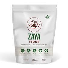 Zaya Flour 500g