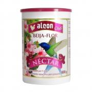 ALCON CLUB NECTAR BEIJA FLOR 600GR