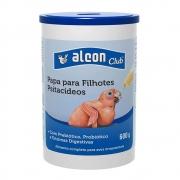 ALCON CLUB PAPA PPSITACIDEOS 600G