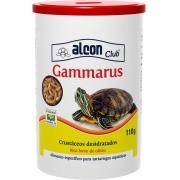 ALCON GAMMARUS 110GR