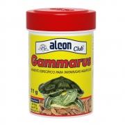 ALCON GAMMARUS 11G